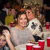 Stephanie&Blake'sWeddingDay2019-1154