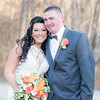 Stephanie&Blake'sWeddingDay2019-919