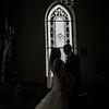Stephanie&Blake'sWeddingDay2019-617
