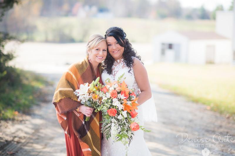 Stephanie&Blake'sWeddingDay2019-195
