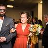 Stephanie&Blake'sWeddingDay2019-1054