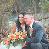 Stephanie&Blake'sWeddingDay2019-944