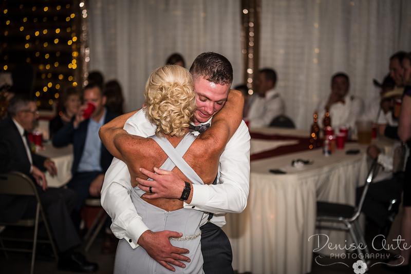 Stephanie&Blake'sWeddingDay2019-1297