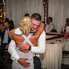 Stephanie&Blake'sWeddingDay2019-1297