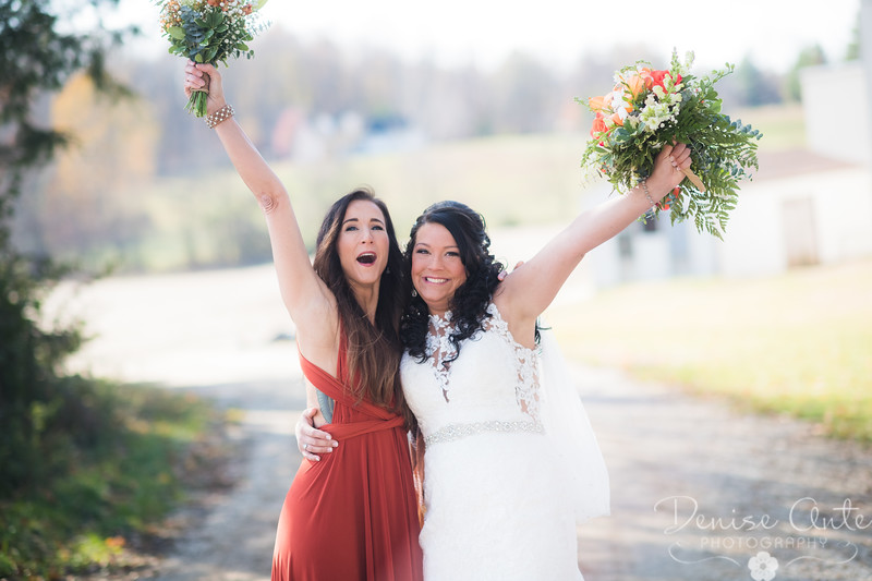 Stephanie&Blake'sWeddingDay2019-259
