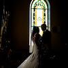 Stephanie&Blake'sWeddingDay2019-619