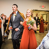 Stephanie&Blake'sWeddingDay2019-1039