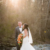 Stephanie&Blake'sWeddingDay2019-829