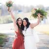 Stephanie&Blake'sWeddingDay2019-262
