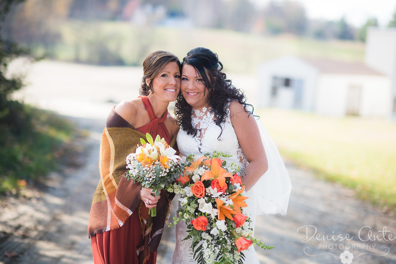 Stephanie&Blake'sWeddingDay2019-236