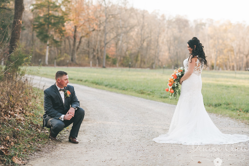 Stephanie&Blake'sWeddingDay2019-907