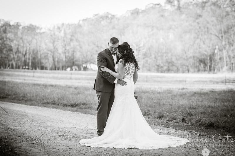 Stephanie&Blake'sWeddingDay2019-902