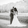 Stephanie&Blake'sWeddingDay2019-902