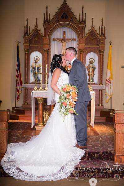 Stephanie&Blake'sWeddingDay2019-630