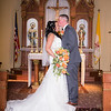Stephanie&Blake'sWeddingDay2019-630