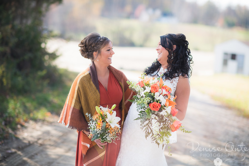 Stephanie&Blake'sWeddingDay2019-183