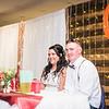 Stephanie&Blake'sWeddingDay2019-1142