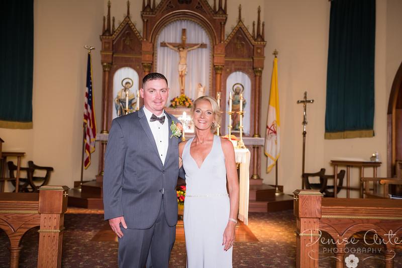 Stephanie&Blake'sWeddingDay2019-584