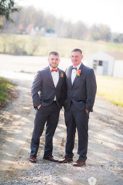 Stephanie&Blake'sWeddingDay2019-286