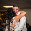 Stephanie&Blake'sWeddingDay2019-1224