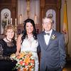 Stephanie&Blake'sWeddingDay2019-641