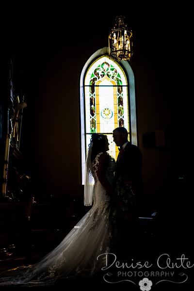 Stephanie&Blake'sWeddingDay2019-616