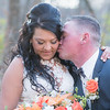 Stephanie&Blake'sWeddingDay2019-936