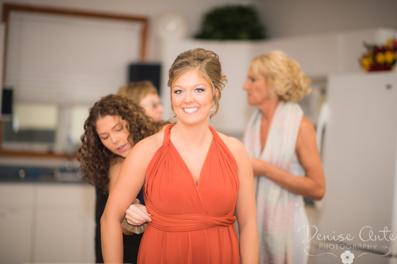 Stephanie&Blake'sWeddingDay2019-28