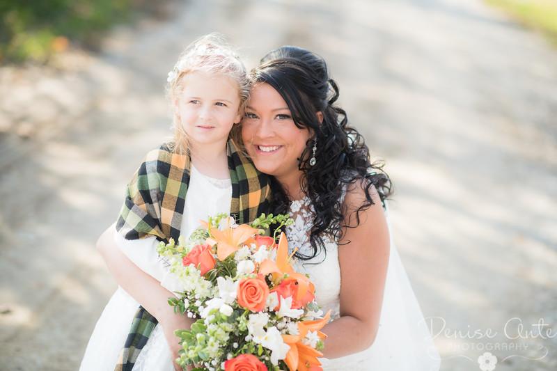 Stephanie&Blake'sWeddingDay2019-218