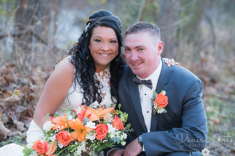 Stephanie&Blake'sWeddingDay2019-923