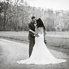 Stephanie&Blake'sWeddingDay2019-898
