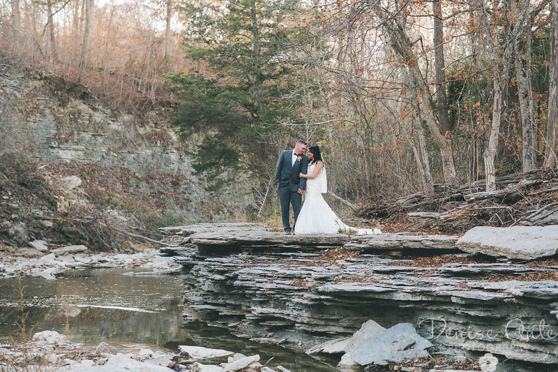 Stephanie&Blake'sWeddingDay2019-873