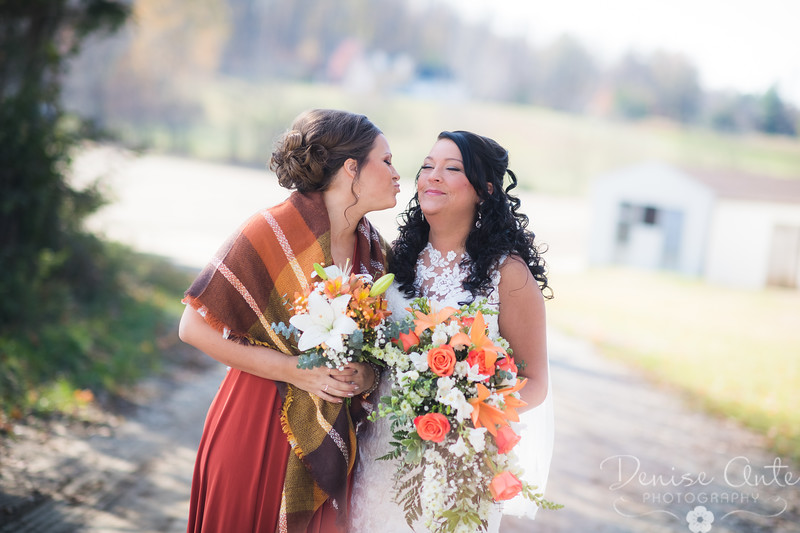 Stephanie&Blake'sWeddingDay2019-244