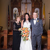 Stephanie&Blake'sWeddingDay2019-638