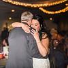 Stephanie&Blake'sWeddingDay2019-1255