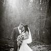 Stephanie&Blake'sWeddingDay2019-834