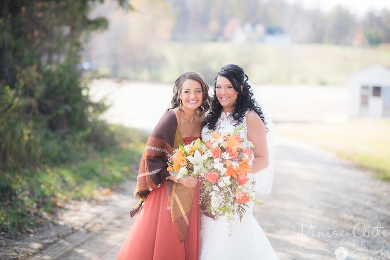 Stephanie&Blake'sWeddingDay2019-150
