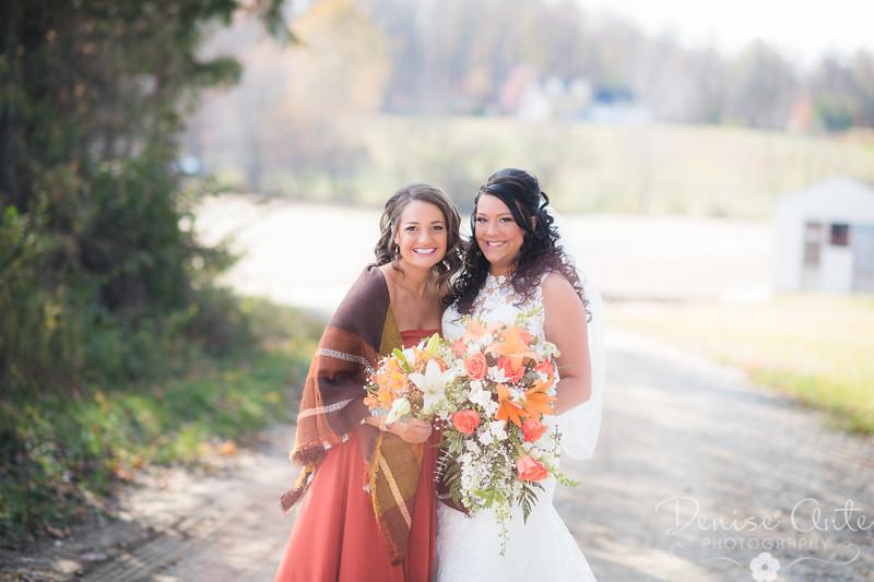 Stephanie&Blake'sWeddingDay2019-149