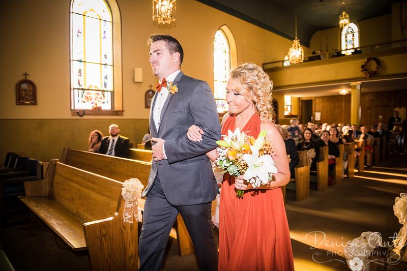 Stephanie&Blake'sWeddingDay2019-471