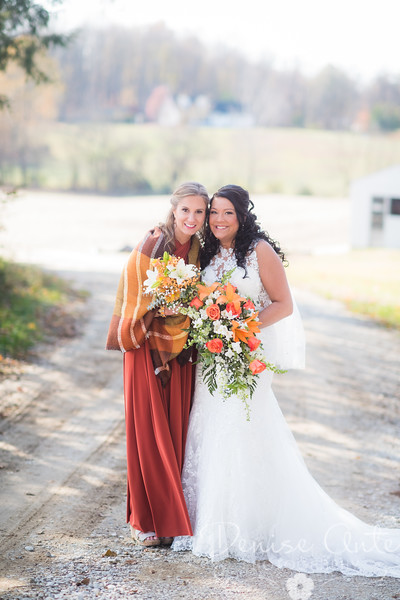 Stephanie&Blake'sWeddingDay2019-157
