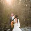 Stephanie&Blake'sWeddingDay2019-827