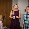 Stephanie&Blake'sWeddingDay2019-1089