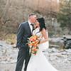 Stephanie&Blake'sWeddingDay2019-821