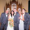 Stephanie&Blake'sWeddingDay2019-604