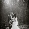 Stephanie&Blake'sWeddingDay2019-831
