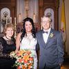 Stephanie&Blake'sWeddingDay2019-642