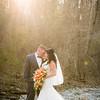 Stephanie&Blake'sWeddingDay2019-835