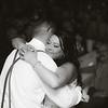 Stephanie&Blake'sWeddingDay2019-1213