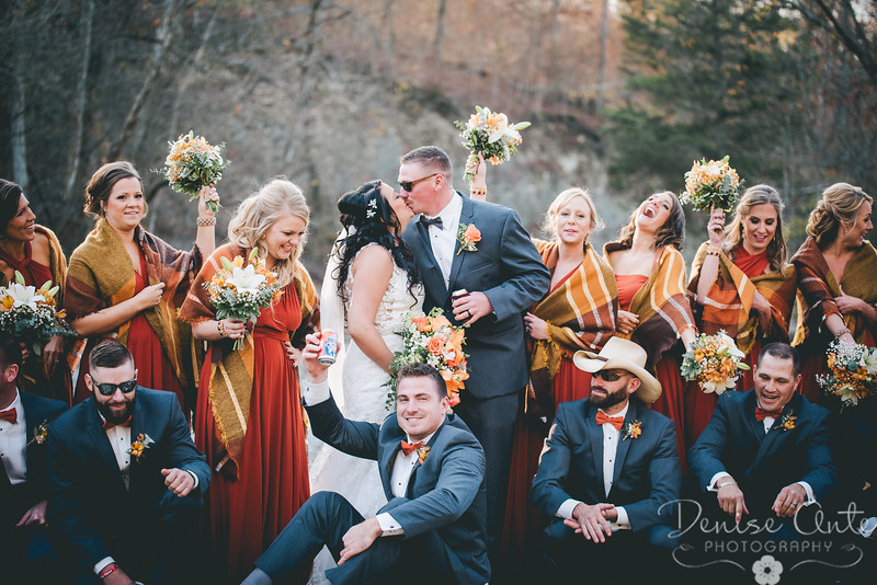 Stephanie&Blake'sWeddingDay2019-785