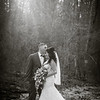 Stephanie&Blake'sWeddingDay2019-837